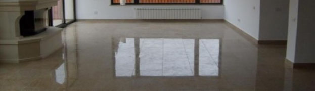 lucidatura levigatura arrotatura pavimenti marmo roma