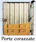 porte-alluminio-portoni-roma