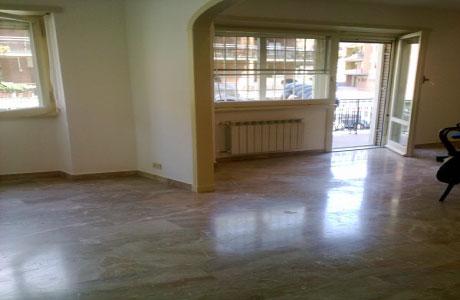 preventivo costo ristrutturazione casa roma