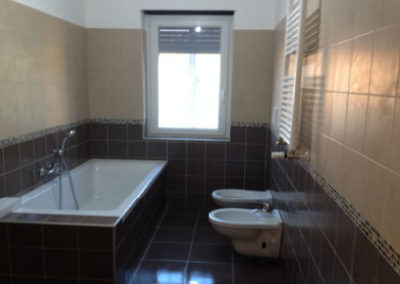 Quanto costa rifare una cucina bagno toilette miscelatori - Quanto costa un architetto per ristrutturare casa ...