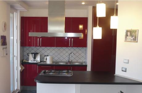 preventivo costo ristrutturazione appartamento roma