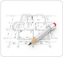 Certificazione impianti a roma elettrici gas termici - Certificazione impianti casa ...