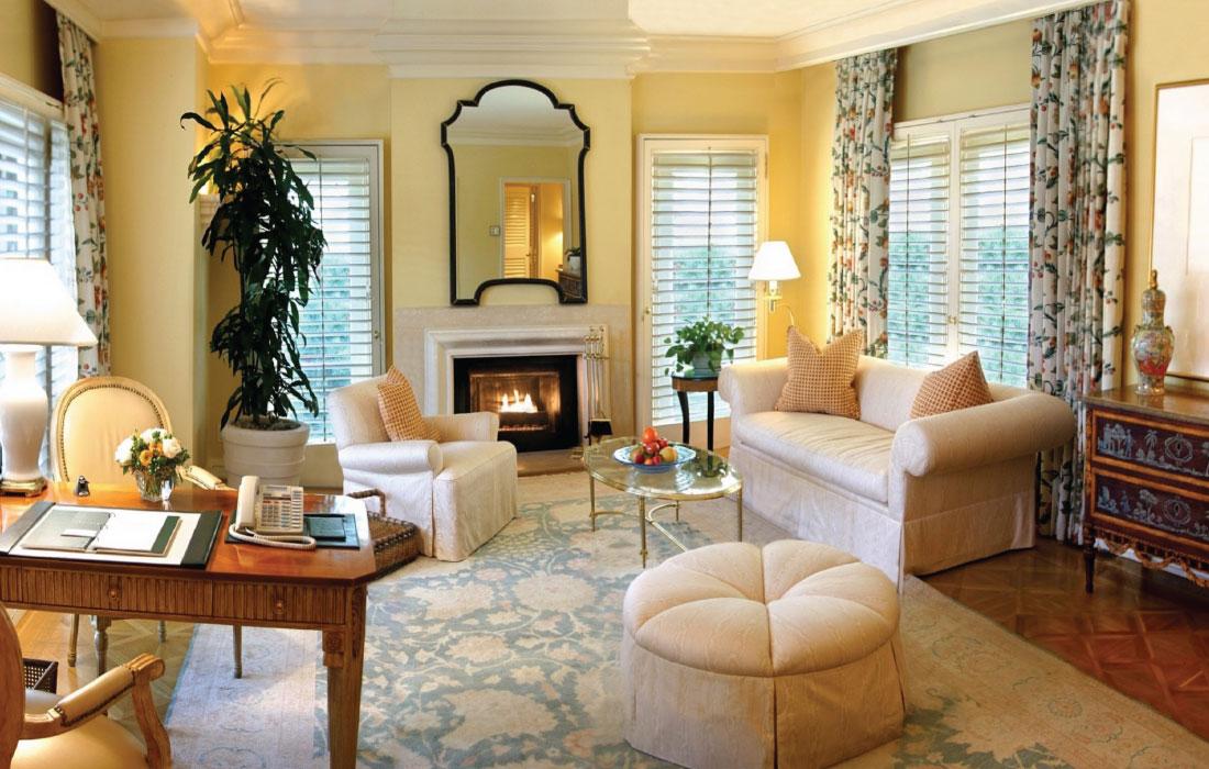 Preventivo costo prezzo verniciatura porte finestre grate roma - Tinteggiatura casa ...