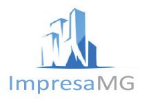 Impresamg.com