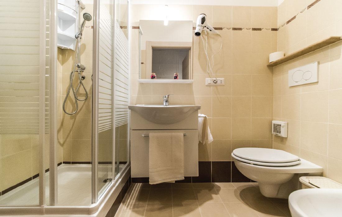 Ristrutturazione bagno roma ristrutturazione bagni roma - Preventivo ristrutturazione bagno ...