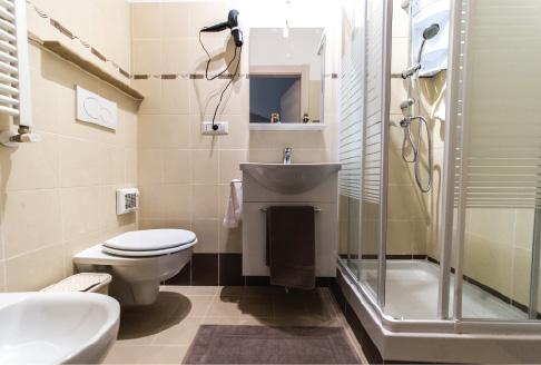 Costo rifacimento bagno idraulico