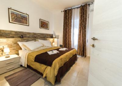 preventivo ristrutturazione appartamento roma impresa mg