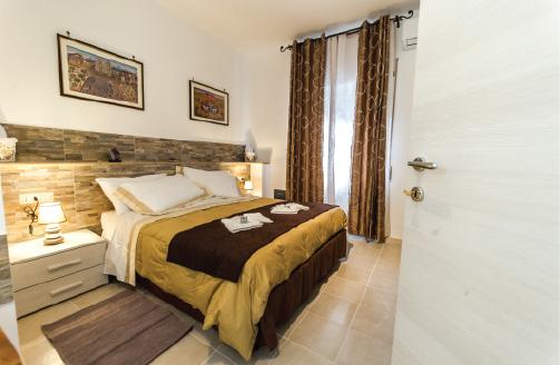 Ristrutturazione appartamento roma impresa mg for Ristrutturazione appartamento roma
