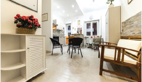 ristrutturazione appartamento roma impresamg