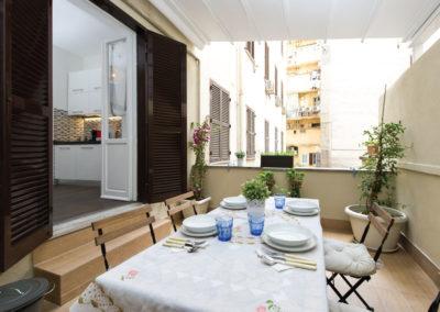 ristrutturazione casa roma impresa mg