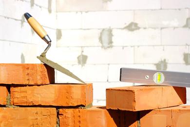 ristrutturazione casa appartamento roma impresa mg