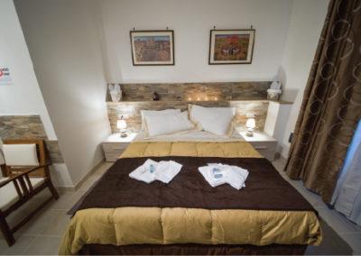 ristrutturazione completa appartamento in centro a roma