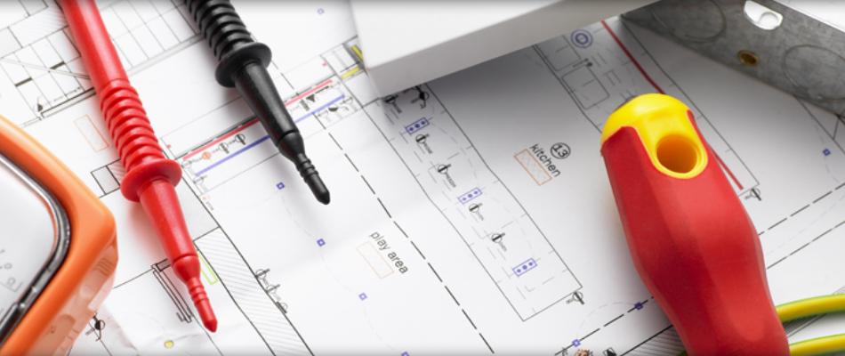 Dichiarazione di rispondenza impianto gas roma - Certificazione impianto gas ...