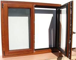 Prezzi verniciatura finestre roma - Verniciatura finestre prezzi ...