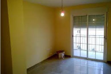 costo tinteggiatura appartamento roma