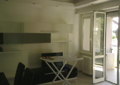 offerte prezzi costi finestre in pvc roma