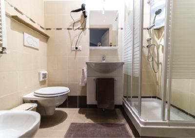 costo rifacimento bagno roma