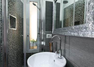 ristrutturazione bagni roma muratore idraulico elettricista impresa mg